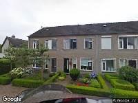 Nieuw bedrijf Van Boxel Techniek B.V.
