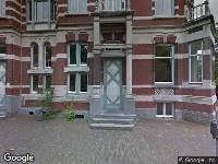 Loorbach Amsterdam B.V.