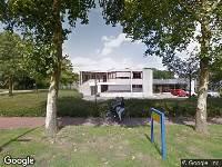 Nieuw bedrijf Van Hofwegen Projectontwikkeling B.V.
