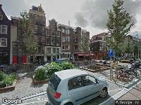B&B midtown Amsterdam