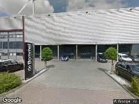 Nieuw bedrijf De Bommel Almere B.V.