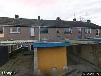 Haalallesuitjehond.nl