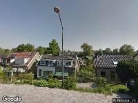 Nieuw bedrijf Roos HaarSalon