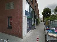 Nieuw bedrijf Dental Haaglanden B.V.