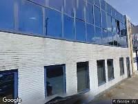 Nieuw bedrijf Onnes Technologies B.V.