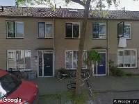 Yogacentrum Tilburg B.V.
