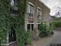Lichaamstaal Utrecht