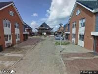 Nieuw bedrijf HBcentrum Tuitjenhorn