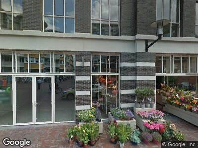 Oostpoort Hearcare B.V. Amsterdam