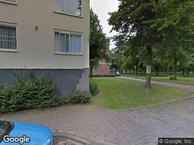 AREG Investment Ltd. Amsterdam