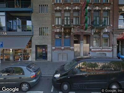 TW Restaurant B.V. Rotterdam