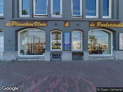WFord B.V. Amsterdam