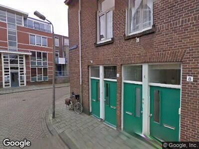 Ridderstar verhuizingen B.V. 's-Hertogenbosch