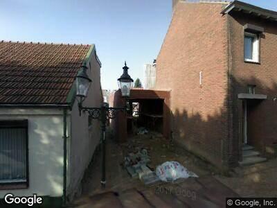 Felsenmeer B.V. Venlo