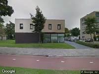 Apotheek De Gaard B.V.