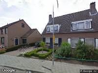 J. de Bruyn Holding B.V.