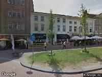 Meet & Ribs Arnhem B.V.