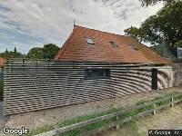 Stichting 4-Ameland