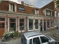 J.W. van Drunen Holding B.V.