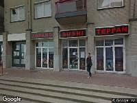 Waalkade Restaurant B.V.