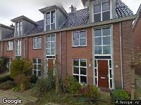 Assurantie Groep Midden Nederland B.V.