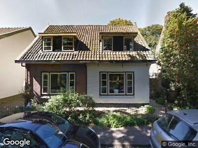 BeHolmes research & writing projects DRIEBERGEN-RIJSENBURG