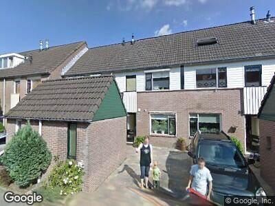 Frisse zonwering veenendaal oozo.nl