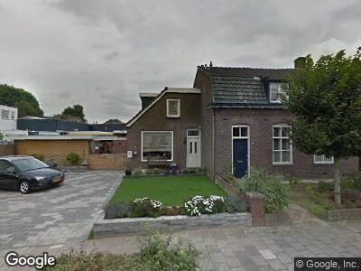 HB Slotenmaker Veldhoven