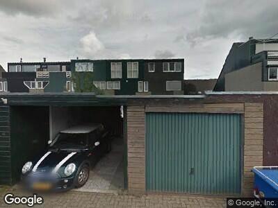 Becka1976 Oud-Beijerland