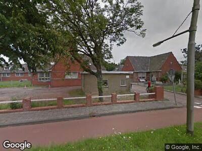 KooistraStuc Leeuwarden