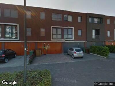 K.N. Huisarts Breda