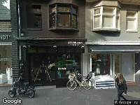 Bobby's bar Eindhoven