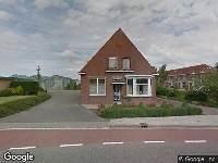 E. van Malkenhorst Loodgieter