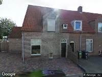 Bouwservice J.T.M. van Vugt
