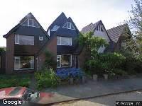 Van Hak Deuren : Van hak deuren best oozo.nl
