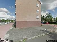 Autostad Zwolle