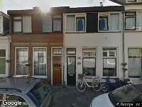 Keukenservice Wijkhuizen