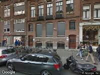 CDN Netherlands B.V.