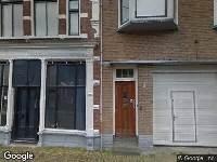 Taxicentrale - Fryslân B.V.