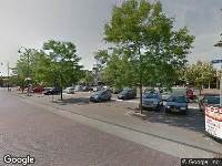 Stichting Vrije Markt Veghel
