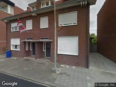 Dieetadvies Eef Janssen Venlo
