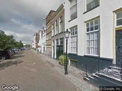 Peach Online Zwolle