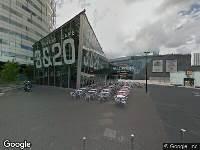 Feelings Wonen Amsterdam B.V.