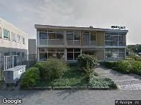 Dutch Fintech Insurance B.V.