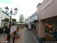 Vilebrequin Netherlands