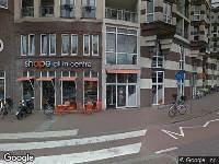 aerial studio amsterdam