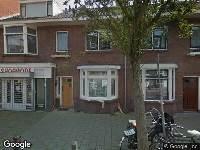 Van Duijn Huisarts