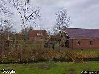 Agrarische dienstverlening Niels Hartlief