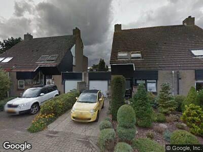 FF Potato Holland B.V. Oud-Beijerland