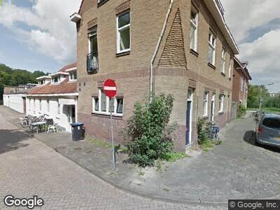 Rik Lepp Nijmegen